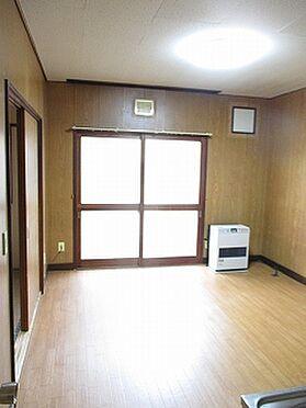アパート-函館市富岡町2丁目 no-image