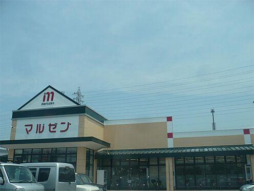 店舗・事務所・その他-野洲市久野部 株式会社丸善 野洲店(213m)