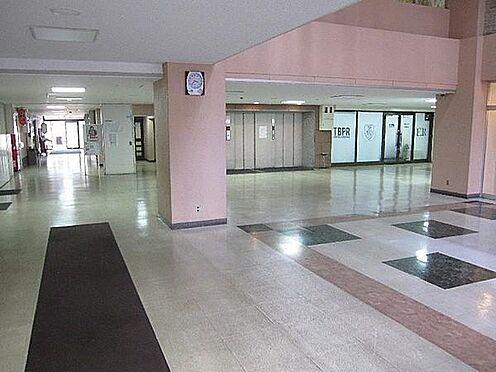 区分マンション-大阪市淀川区西宮原2丁目 その他