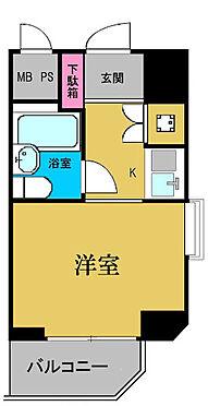 マンション(建物一部)-大阪市浪速区下寺2丁目 その他