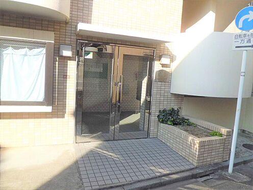 マンション(建物一部)-杉並区宮前3丁目 外観