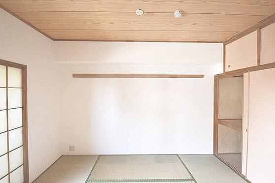 中古マンション-昭島市昭和町2丁目 子供部屋