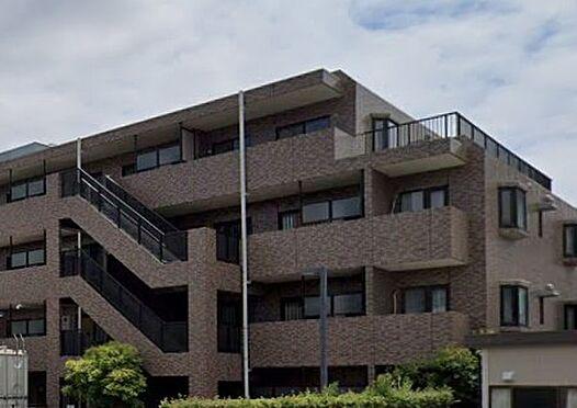中古マンション-さいたま市浦和区領家5丁目 ◆リアルネット東京営業所の担当者がご案内致します。