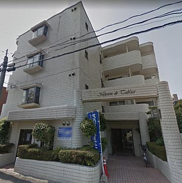 マンション(建物一部)-名古屋市千種区内山2丁目 外観