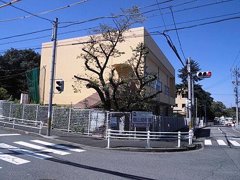 マンション(建物一部)-名古屋市瑞穂区彌富町字緑ケ岡 南山幼稚園まで520m