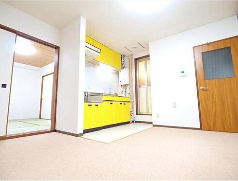 マンション(建物全部)-札幌市中央区南十七条西7丁目 その他