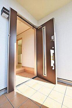 新築一戸建て-仙台市青葉区みやぎ台1丁目 風呂
