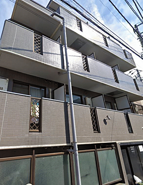 マンション(建物一部)-江戸川区松島4丁目 外観