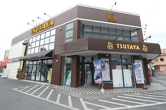 アパート-沖縄市宮里3丁目 TSUTAYA美里店 徒歩 約23分(約1800m)