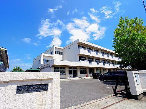 戸建賃貸-仙台市宮城野区福室6丁目 仙台市立中野中学校 約520m