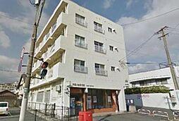 鹿児島本線 戸畑駅 徒歩12分