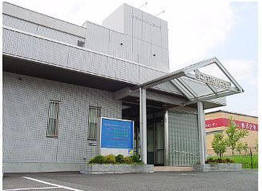 新築一戸建て-名古屋市守山区瀬古1丁目 せこ内科クリニックまで徒歩約5分(413m)