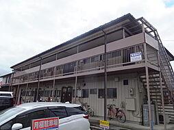 サンコーポ菅野