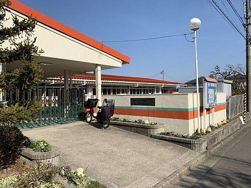 アパート-仙台市太白区上野山2丁目 聖ルカ幼稚園 徒歩24分 1850m