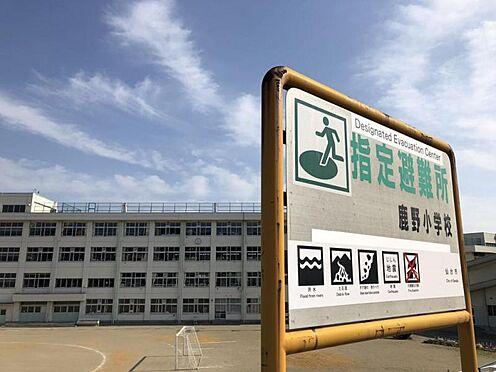 新築一戸建て-仙台市太白区鹿野2丁目 鹿野小学校 約450m