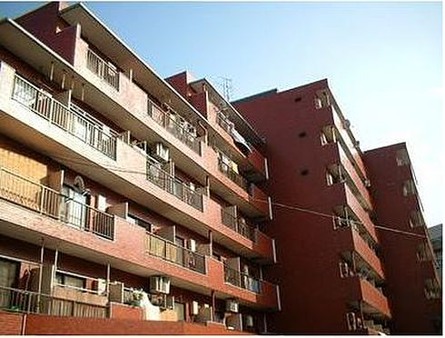 マンション(建物一部)-横浜市南区南太田1丁目 ライオンズプラザ南太田・ライズプランニング