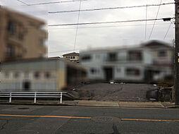 名東区社台2丁目 土地