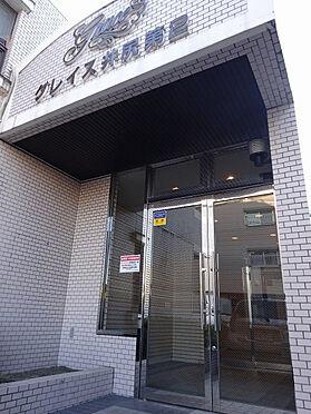 中古マンション-福岡市南区井尻1丁目 外観
