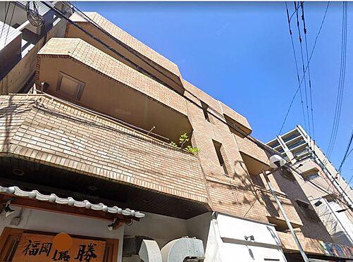 マンション(建物一部)-福岡市早良区西新1丁目 即日対応致します。お気軽にお問い合わせください♪