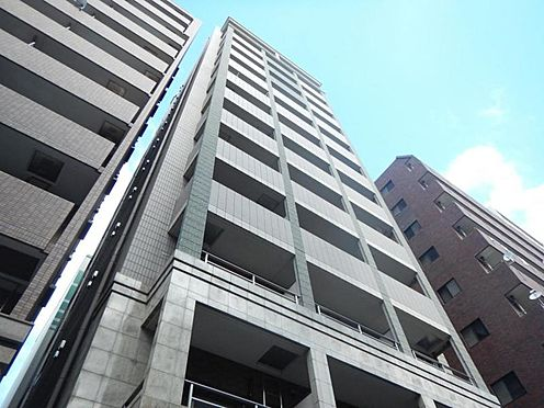 マンション(建物一部)-神戸市中央区元町通5丁目 外観