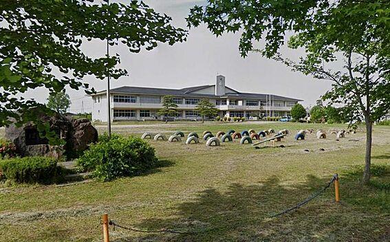 新築一戸建て-大崎市古川休塚字寺浦 周辺