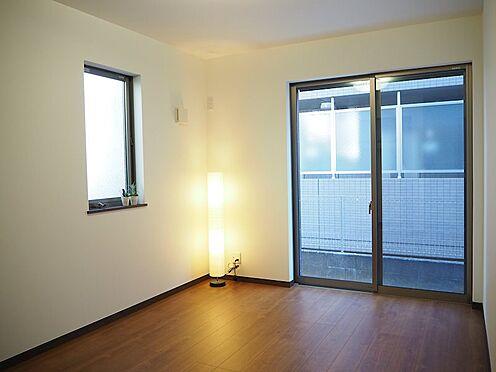 新築一戸建て-八王子市堀之内2丁目 洋室約7.05帖