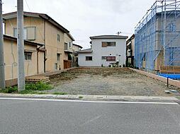高崎線 熊谷駅 徒歩22分