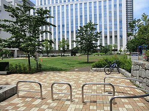 マンション(建物一部)-台東区浅草橋3丁目 和泉公園