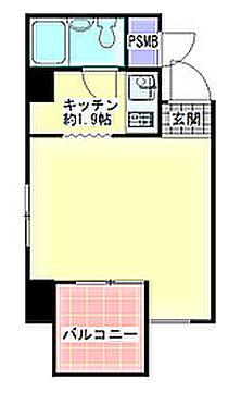 区分マンション-大阪市北区西天満6丁目 その他