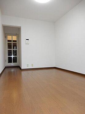 マンション(建物一部)-杉並区永福3丁目 内装