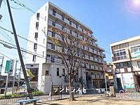 京都市伏見区深草泓ノ壺町の物件画像