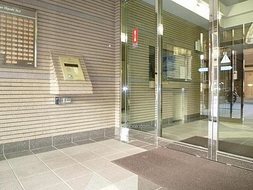 マンション(建物一部)-神戸市中央区東雲通1丁目 間取り