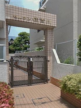 中古マンション-神戸市東灘区住吉東町3丁目 その他
