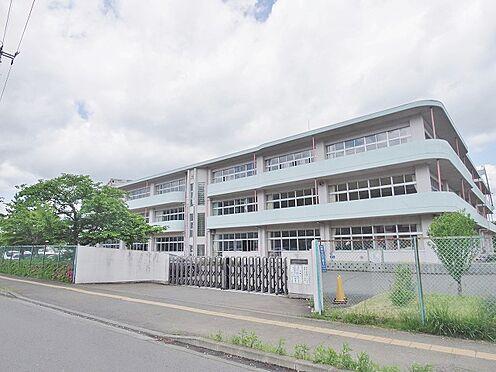 新築一戸建て-仙台市青葉区落合5丁目 栗生小学校まで約850m