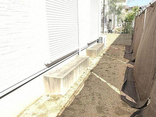 中古一戸建て-神戸市垂水区千代が丘1丁目 その他