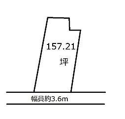 和歌山線 打田駅 徒歩4分