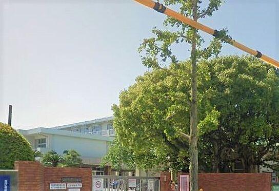 マンション(建物一部)-北九州市八幡西区瀬板1丁目 北九州市立穴生小学校。661m。徒歩8分。