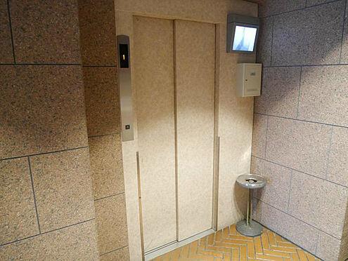 マンション(建物一部)-大阪市西区新町4丁目 セキュリティよし