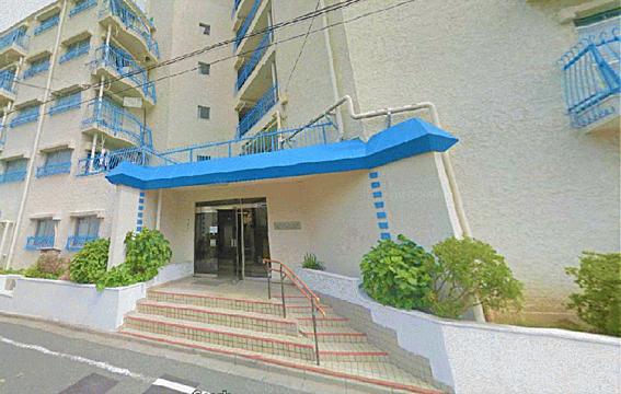 マンション(建物一部)-葛飾区青戸8丁目 その他