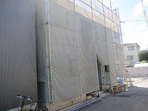アパート-大阪市東淀川区下新庄5丁目 その他