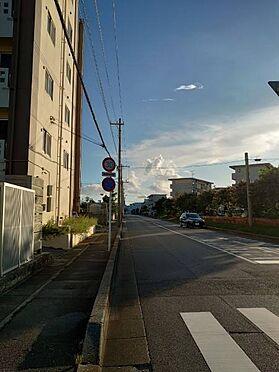 建物一部その他-中頭郡北谷町宮城 no-image