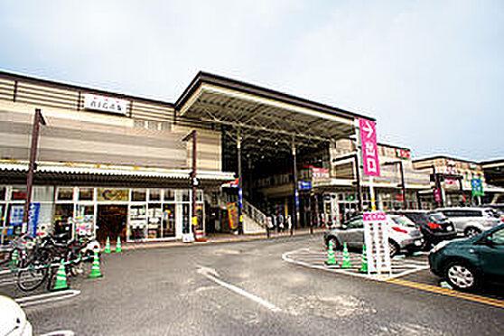店舗(建物全部)-豊中市緑丘4丁目 イオンタウン豊中緑丘店 約300m 徒歩4分