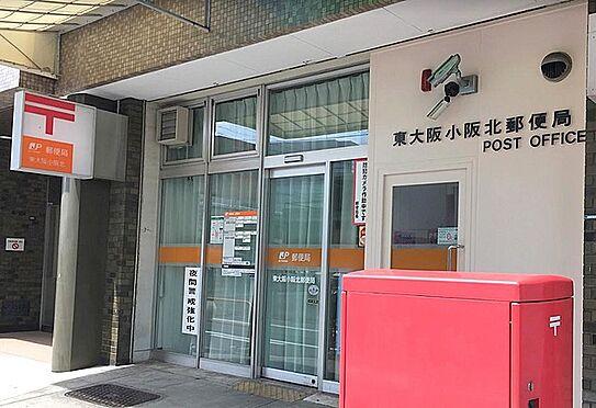 マンション(建物一部)-東大阪市菱屋西6丁目 郵便局小阪支店 距離約500m