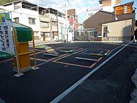 尾道市尾崎本町の物件画像