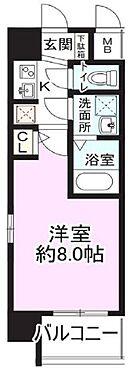 マンション(建物一部)-大阪市中央区松屋町住吉 室内洗濯機置き場あり