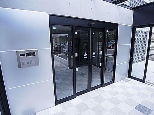 マンション(建物一部)-神戸市須磨区潮見台町2丁目 オートロック完備