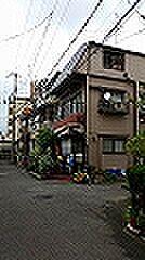 建物全部その他-寝屋川市東神田町 外観