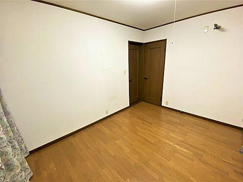 戸建賃貸-町田市小山町 洋室約6.0帖