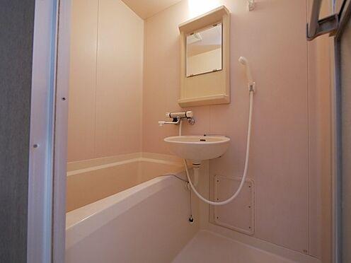 マンション(建物一部)-札幌市北区北十三条西3丁目 風呂