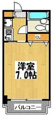 マンション(建物一部)-大阪市城東区天王田 室内洗濯機置き場あり
